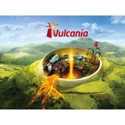 VULCANIA DIMANCHE 17...